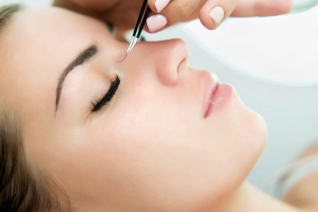 Angels Beauty Eye Treatments