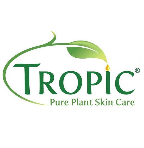 tropic-logo