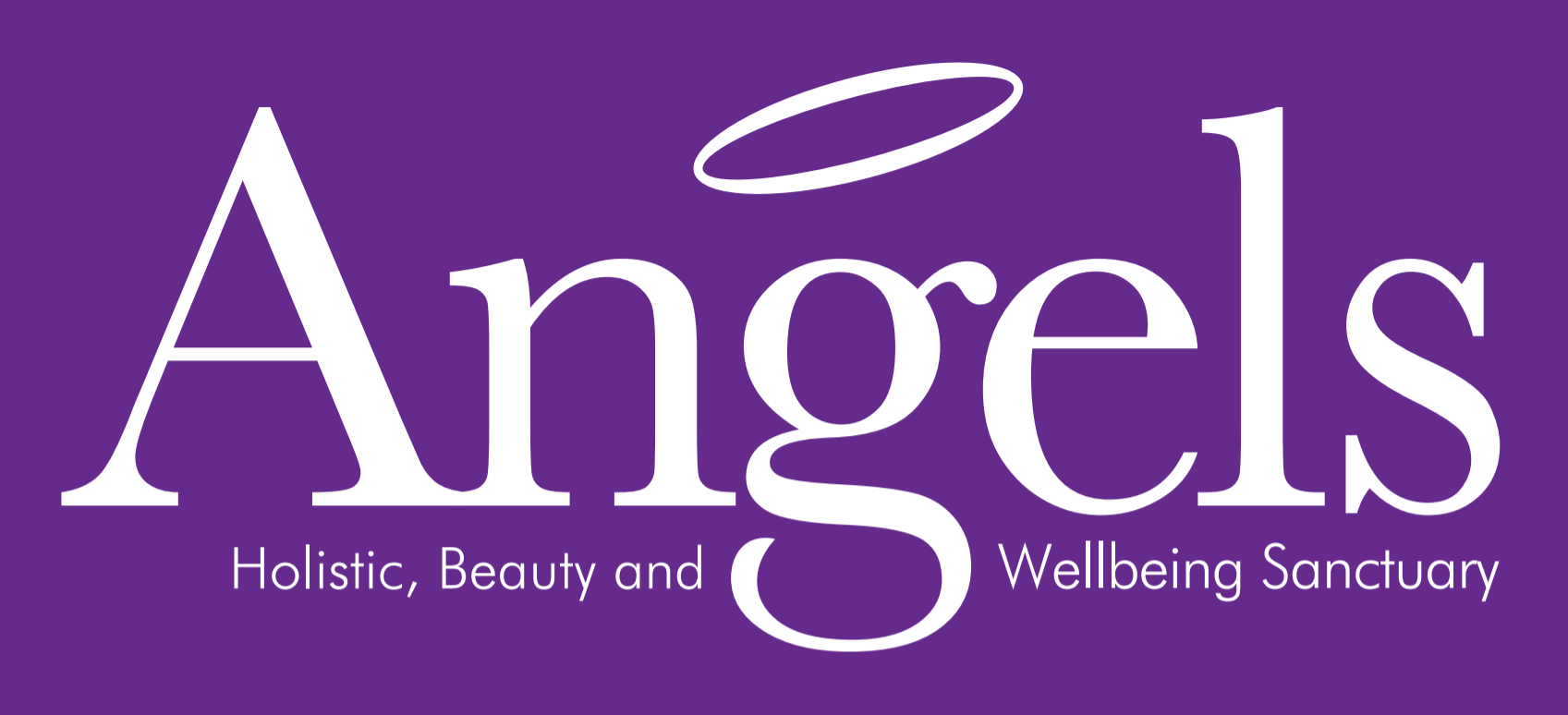 Angels Holistic, Beauty & Wellbeing Sanctuary